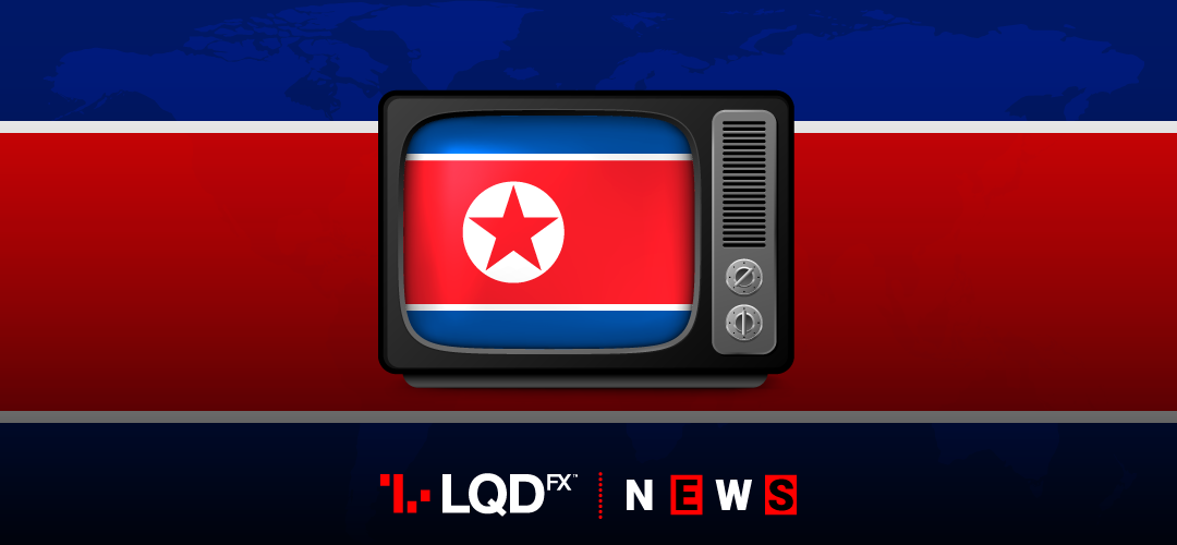 "N. Korean state media and the ""meeting of the century"""