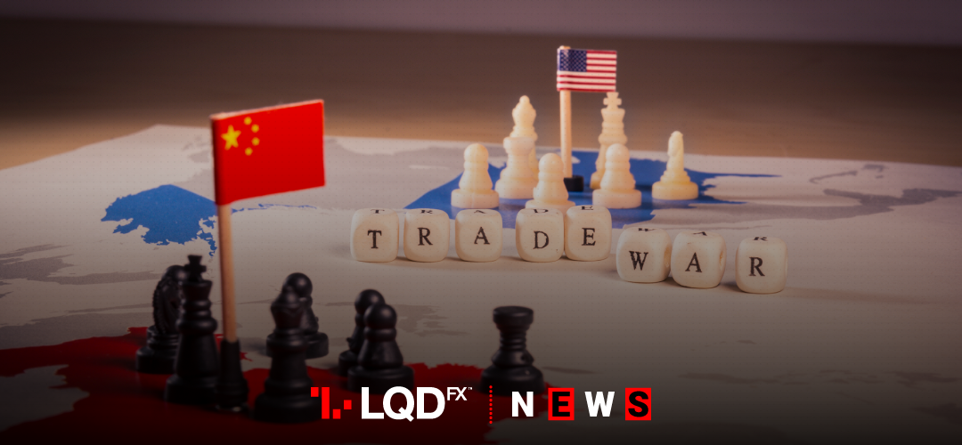 $50 billion Tariffs in Chinese Goods from US – Trade War Phase 1