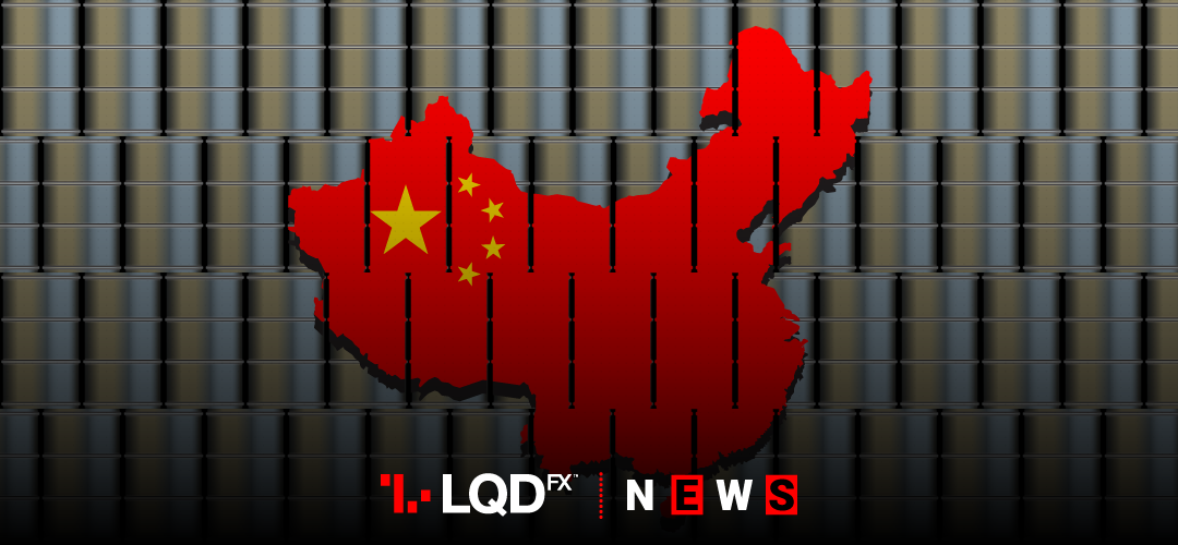 trade war escalates