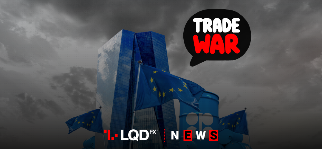 LQDFX blog: EU-US Trade talks