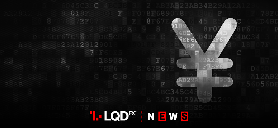 LQDFX news blog: BOJ: More flexible stimulus plan and forward guidance on rates