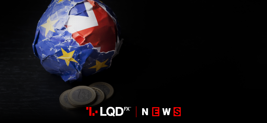 LQDFX Forex blog: No-deal Brexit