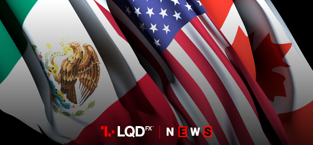 LQDFX news blog: NAFTA talks: Canada to stand firm despite Trump's warnings