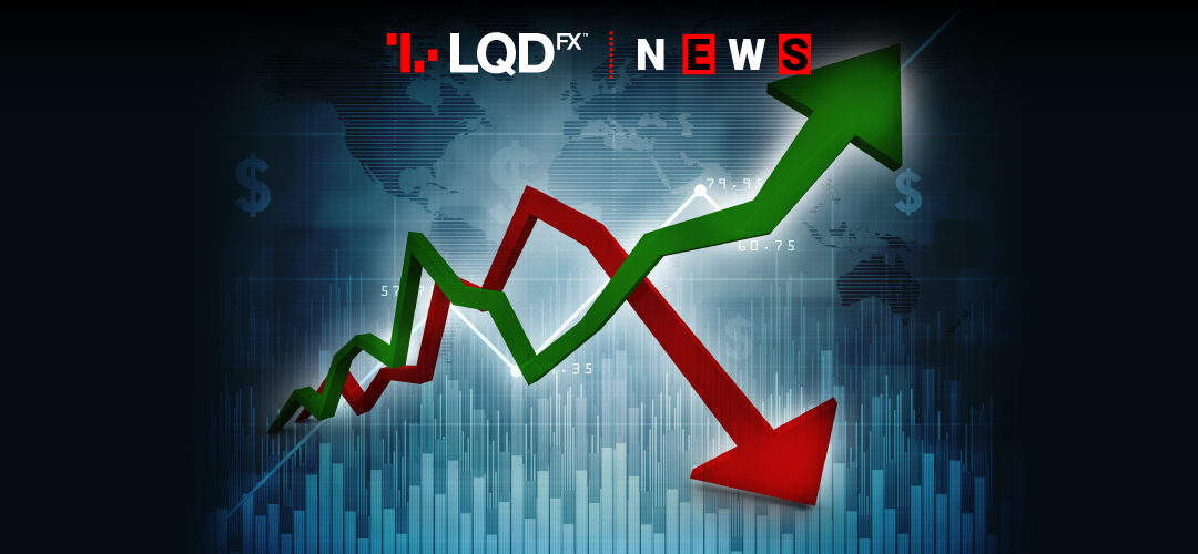 LQDFX news blog: Trade uncertainty weighs on Forex traders' sentiment