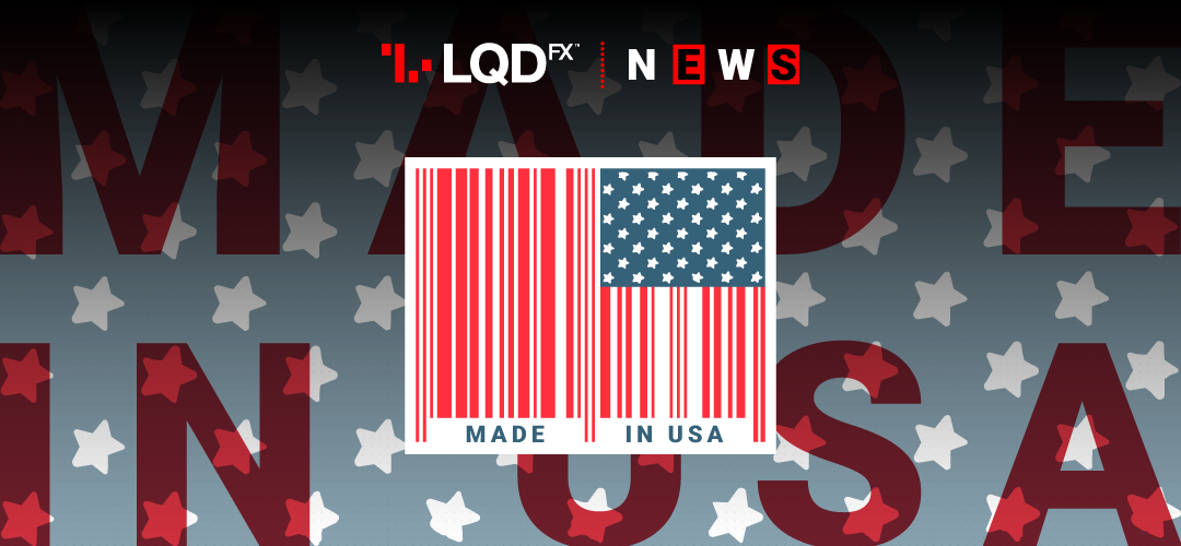LQDFX Forex blog: US companies VS Trump administration: Trade War