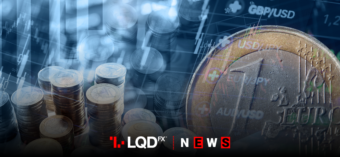 LQDFX forex blog: Euro and Trade War: The single currency climbs to a two-week peak
