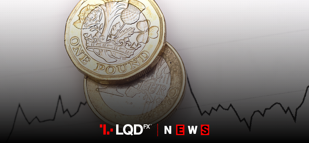 LQDFX Forex news blog: UK Labour data boost sterling ahead of EU summit