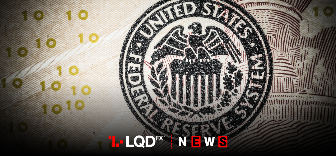 LQDFX Forex news blog: FED under criticism again: Trump's new frenemy