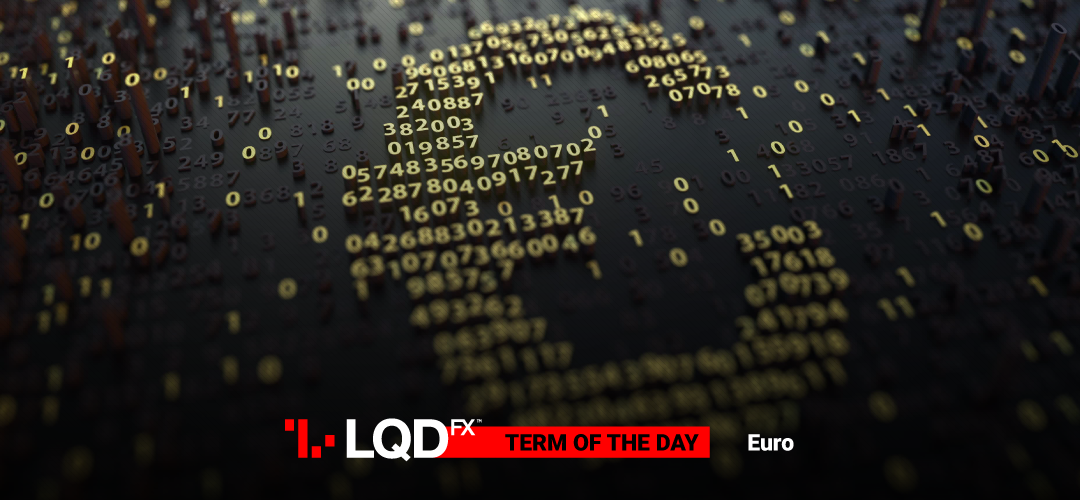 LQDFX Forex news Blog: Euro: The Common Currency in the Forex Market