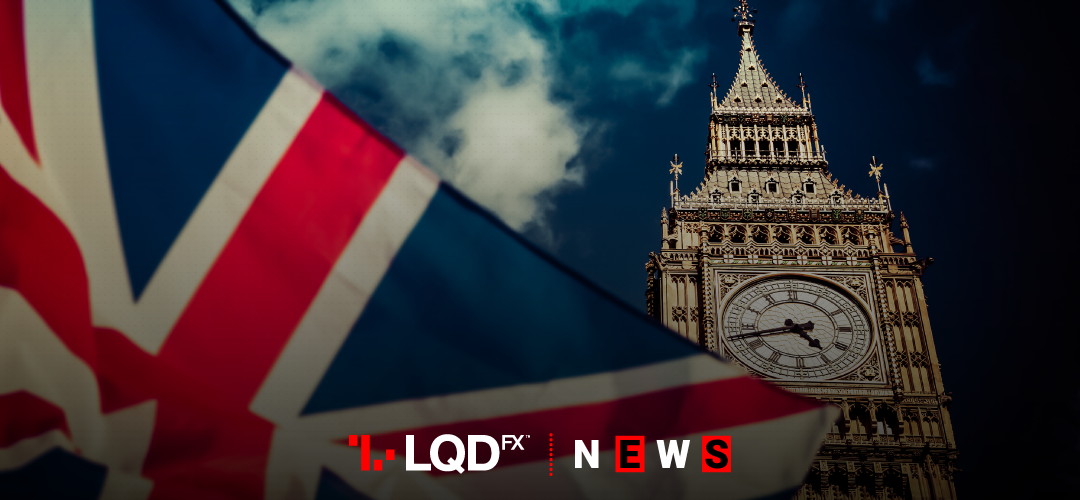 LQDFX Forex news Blog: Brexit Vote postponement reports: Sterling to 18-month low