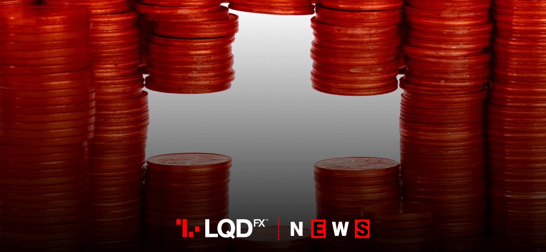 Swiss forex news