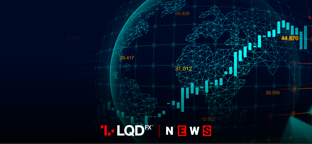 LQDFX Forex news Blog: Forex Market is thin amid the Easter holiday