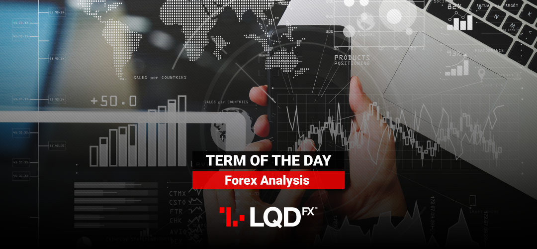 LQDFX Forex analysis Technical Analysis Fundamental Analysis