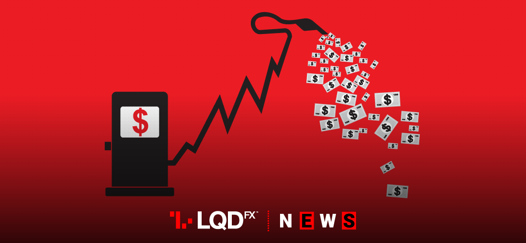 LQDFX Forex news Blog: Suspected attacks on Gulf tankers boost oil