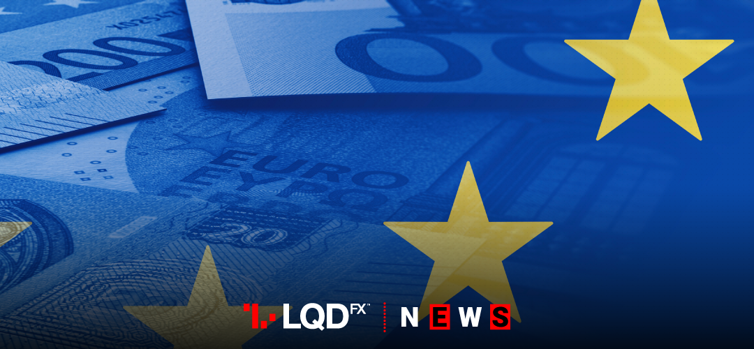 LQDFX Forex news Blog ECB kept policy unchanged disappointing traders