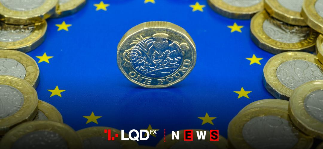LQDFX Forex news Blog Brexit backstop solution can be found Merkel says