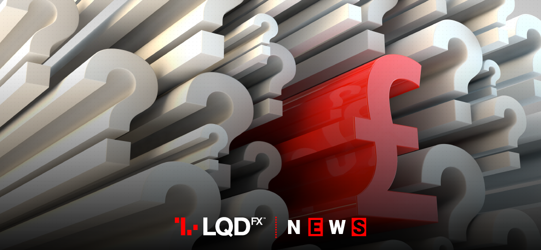 LQDFX Forex news Blog Pound bounced on attempts to stop no-deal Brexit