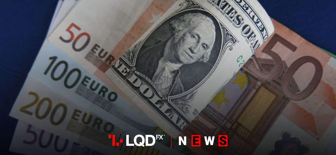 LQDFX Forex news Blog Investors eye key ECB meeting