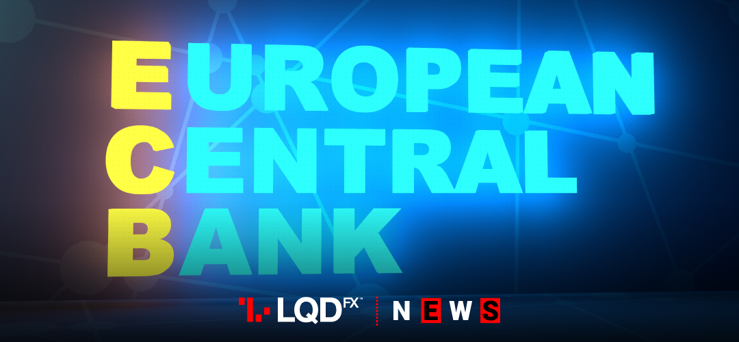 LQDFX Forex news Blog Investors hope for ECB monetary easing