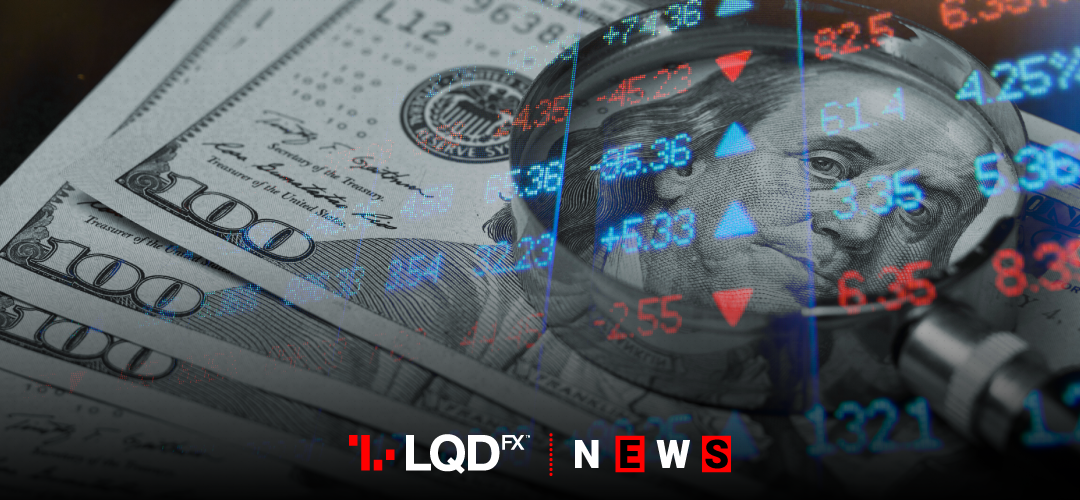 LQDFX Forex news Blog Investors still nervous before Fed outcome