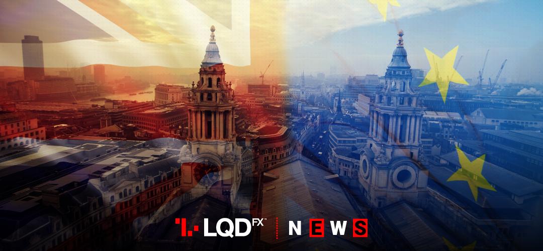 Uk forex news
