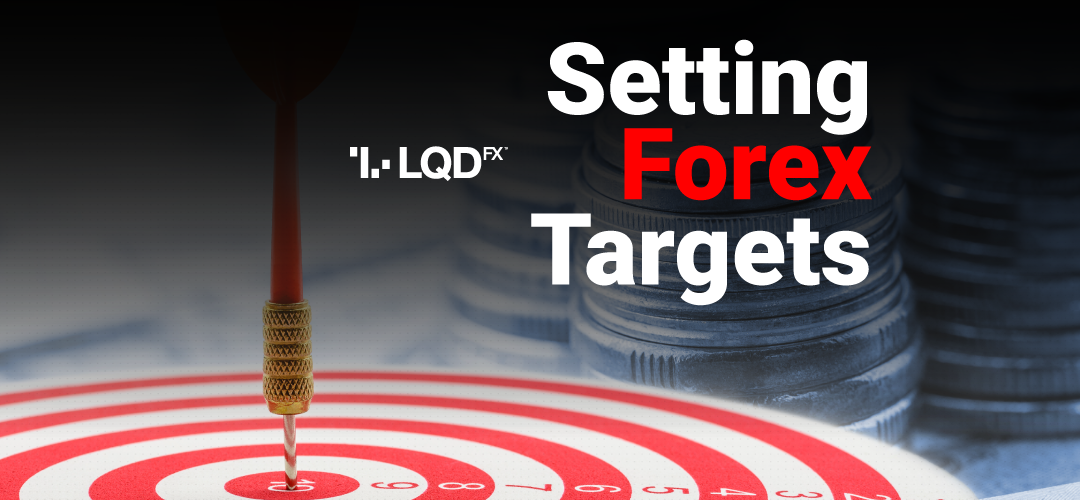 LQDFX Forex essentials: Setting Forex trading goals as part of the strategy