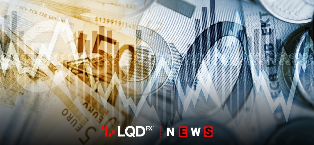 LQDFX Forex news Blog Hit by strong dollar Euro sets for two-week lows
