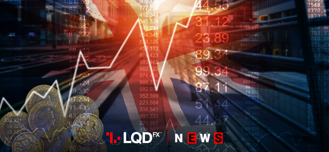 LQDFX Forex news Blog Pre-Brexit economy marked by uncertainty
