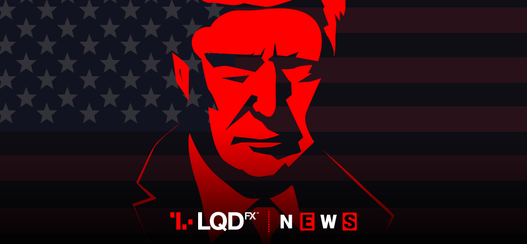 LQDFX Forex news Blog Lack of clarity on Trump's speech puzzled investors