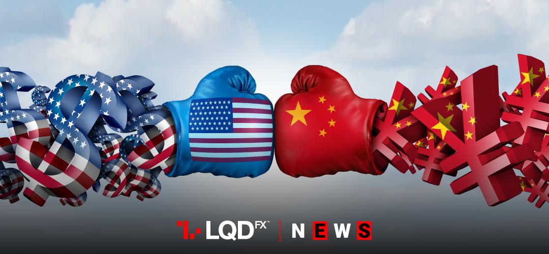 LQDFX Forex news Blog In-depth talks on Phase 1 deal