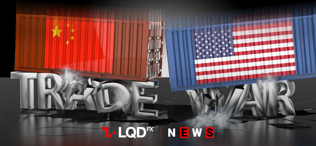 LQDFX Forex news Blog Forex – Trade standoff on the sidelines of NATO