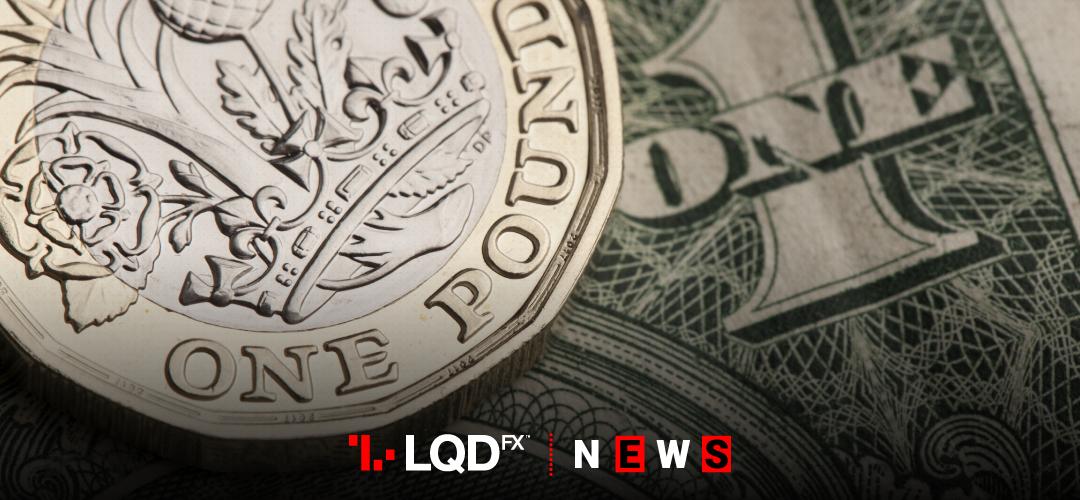 LQDFX Forex news Blog Forex – Sterling jumped after strong UK Jobs