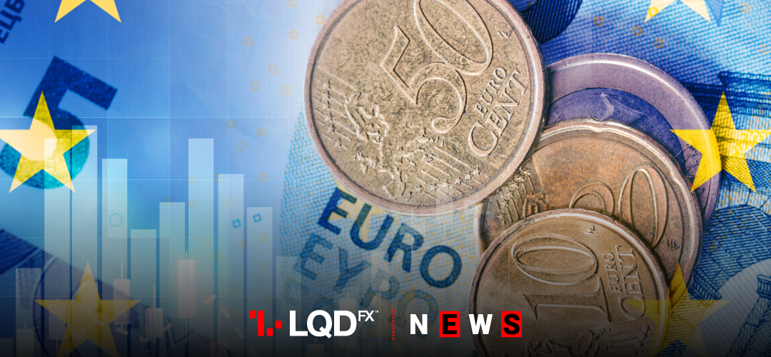 LQDFX Forex news Blog Forex – PMI readings send euro to seven-week lows