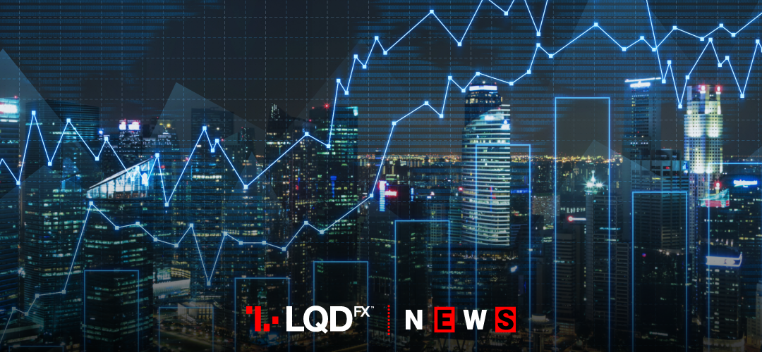 LQDFX Forex news Blog Forex – Safe heavens gain on China virus outbreak
