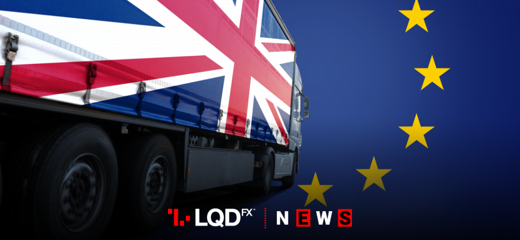 brexit and trade