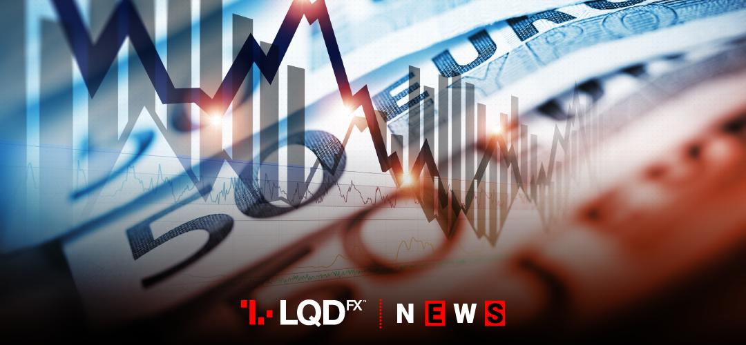 LQDFX Forex news Blog | Mild rebound for Euro zone economy