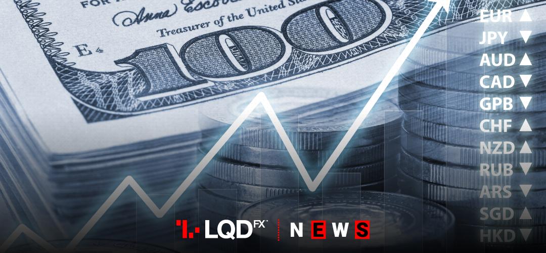 LQDFX Forex news Blog– Broad rally for dollar crushes Yen