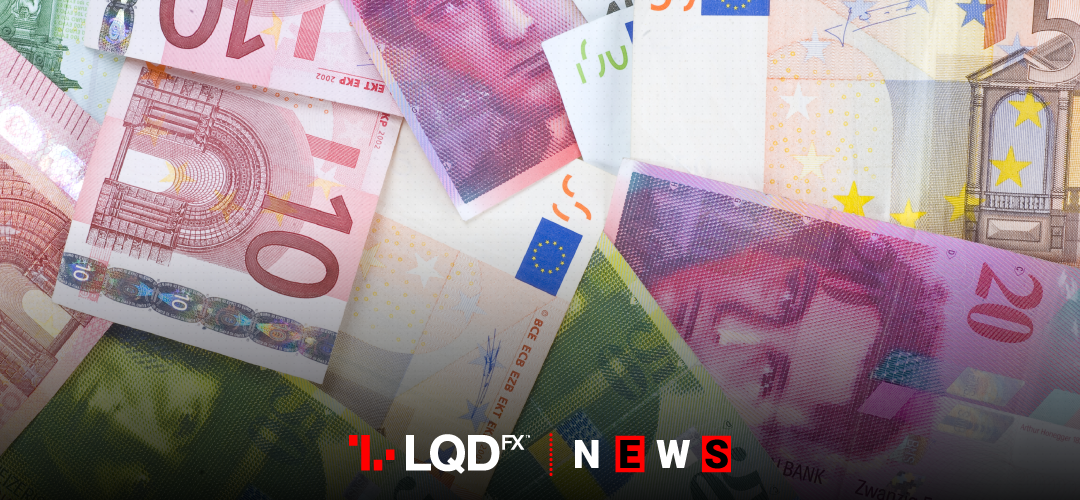 LQDFX Forex news Blog– Struggling euro hit by Swiss Franc
