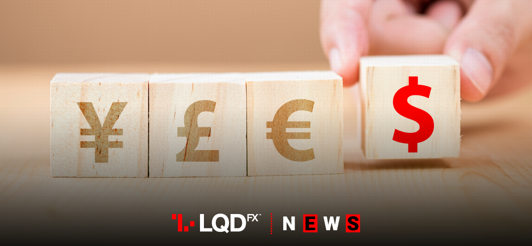 LQDFX Forex news Blog– Sterling rebounds as risk appetite returns