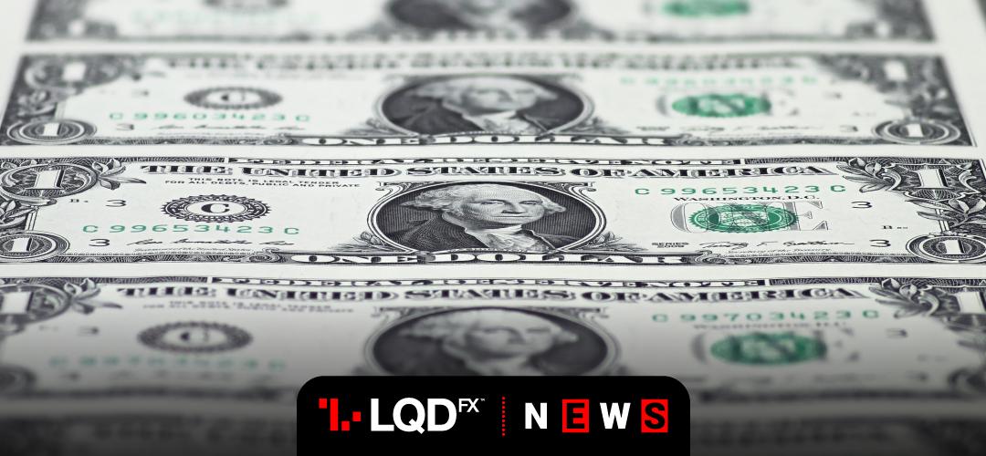 LQDFX Forex news Blog– US stimulus package VS US jobs
