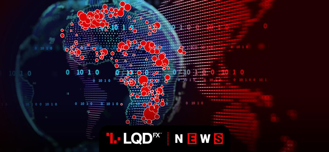 LQDFX Forex news Blog– Virus fears return to the forefront