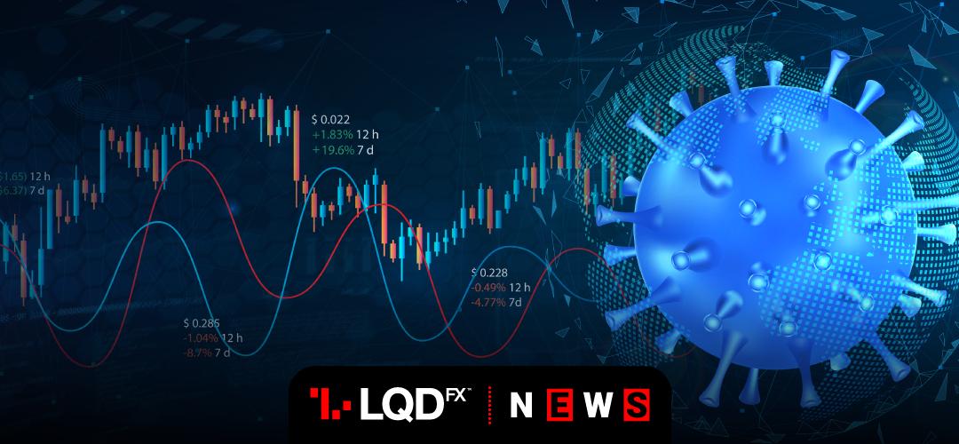 LQDFX Forex news Blog– Worst quarter for stocks since 2008