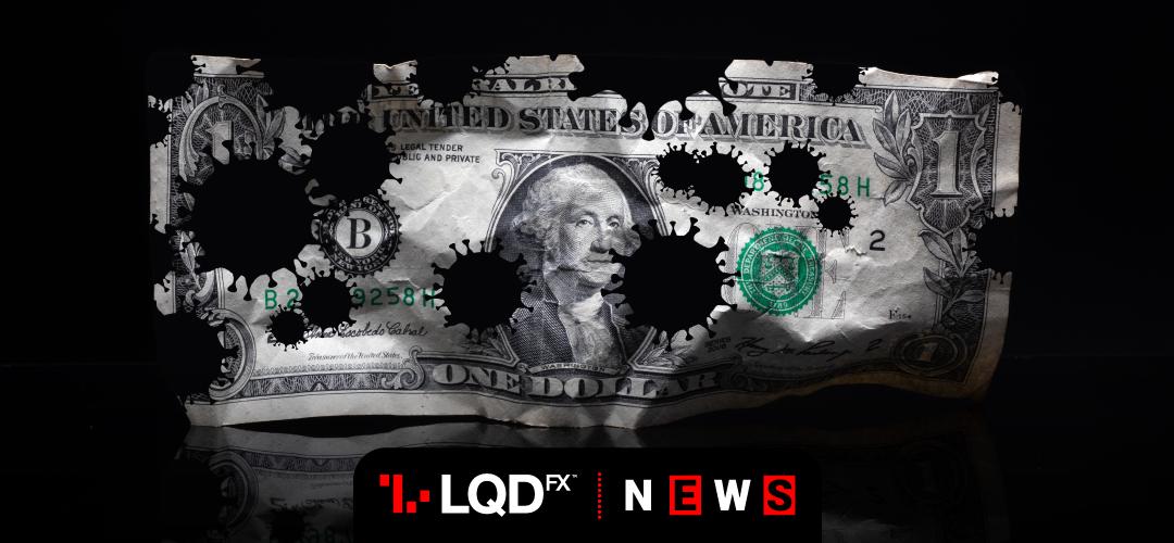 LQDFX Forex news Blog– Factory activity contracted sharply