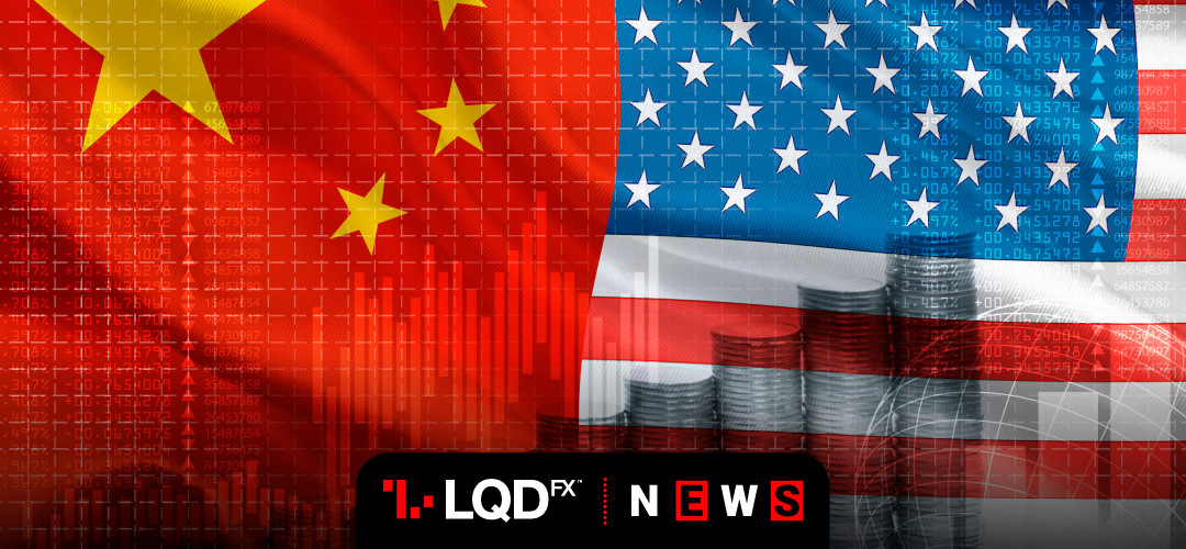 LQDFX Forex news Blog | Trade deal with China is not over