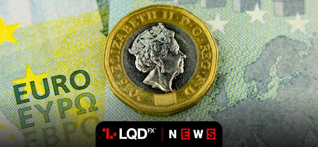 LQDFX Forex news Blog   Brexit Trade Deal still drives the pound