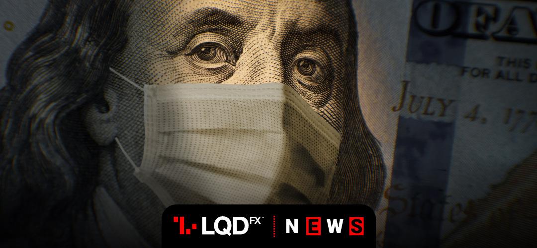 LQDFX Forex news Blog | Dollar Selling pressure fades ahead of FED
