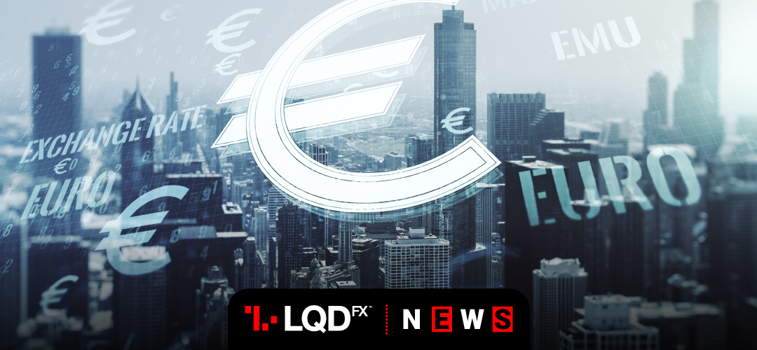 LQDFX Forex news Blog | Euro touched its strongest since May 2018