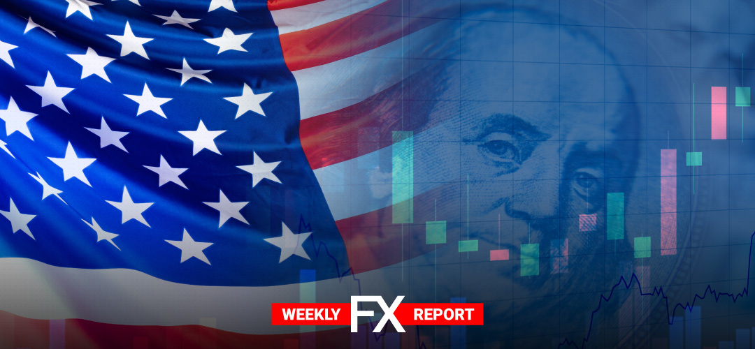 LQDFXperts Weekly Highlights: Quick financial recovery remains in doubt