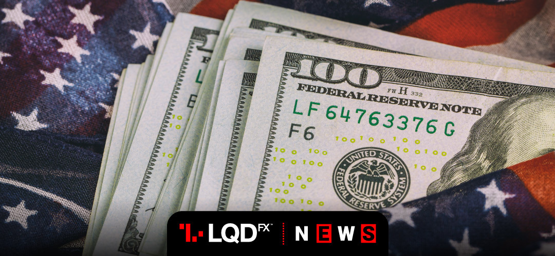 LQDFX Forex news Blog | More policy action is expected by investors