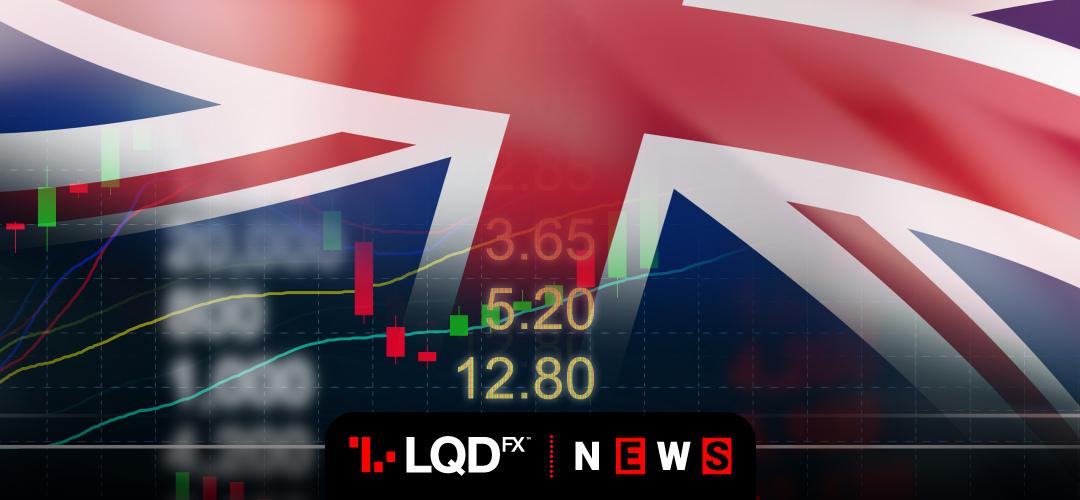 LQDFX Forex news Blog | Negative rate comments by BoE roil markets